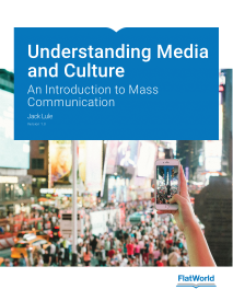 Logo for Understanding Media and Social Culture – An Introduction to Mass Communication