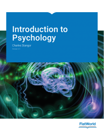 Free online Introduction to psychology?
