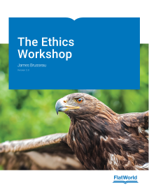 The Ethics Workshop