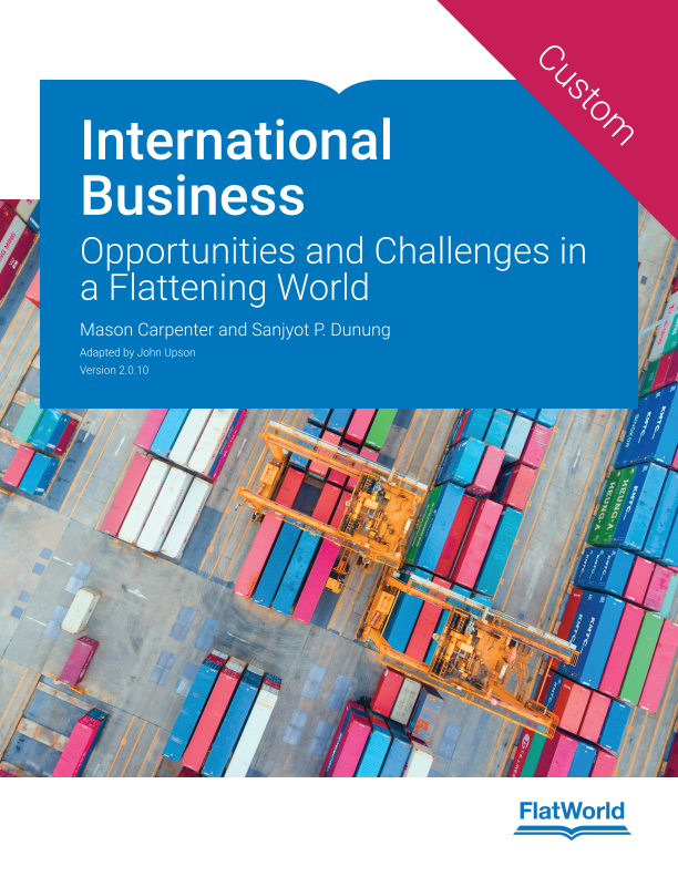 international business guideline New international guidelines are helping to answer those and other questions the united states and 28 other countries, working together as members of the organization for economic cooperation and development, have signed on to new guidelines.