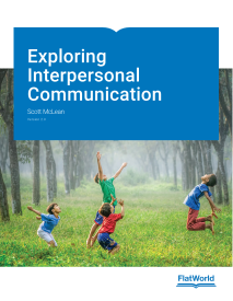 Exploring Interpersonal Communication