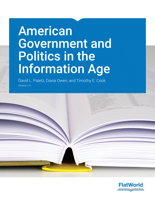 government and politics report Our text is a comprehensive introduction to the vital subject of american government and politics governments decide who gets what the colbert report.