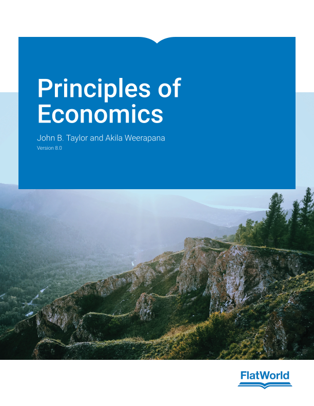 principles of economics and how they played Economics involves the study of how society manages its scarce resources  in most societies, resources are allocated through the combined decisions and actions of 10 principles of economics the behavior of an economy reflects the behavior of individuals that make up the economy.