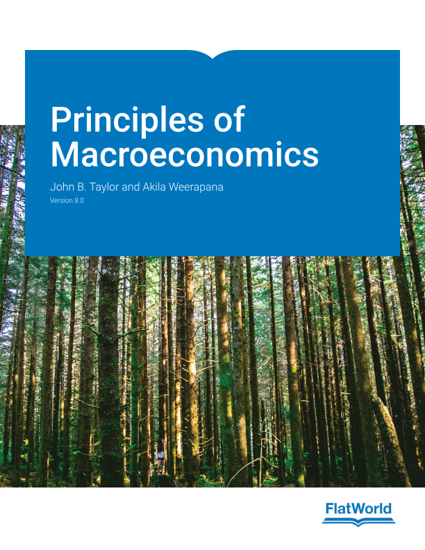 principles of macroeconomics Principles of economics has 1,384 ratings and 73 reviews martyn said: i didn't study economics in my school or university, but i've been an ardent fan o.