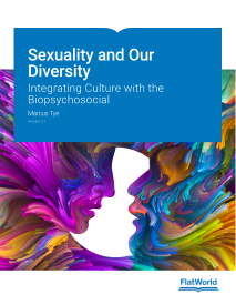 Sexuality and Our Diversity: Integrating Culture with the Biopsychosocial