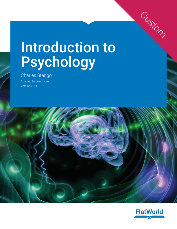 introduction to work psychology Psychology is a source of fascination for many people, and for good reason by learning more about the basics of the human mind and behavior, people are able to gain a greater understanding of themselves and others.